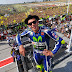 MotoGP : Rossi to continue in MotoGP with Yamaha until 2020