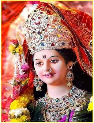 Navratri Don'ts: नवरात्रि व्रत में भूलकर भी न करें ये 12 काम, वरना निष्फल हो जाएगा मां दुर्गा का व्रत
