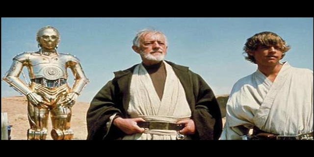 Successful Movies, Star Wars, Episode IV A New Hope, Science Fiction, Dead Genre, Rejections, Canceled Shooting, Tunisia Deserts, George Lucas, Children's Movie, Inspirational Facts, Motivation, Epic Space Saga, Low Budget, Little Support, Little Technology, Special Effects