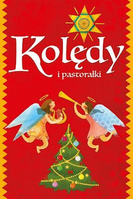 https://www.gwfoksal.pl/koledy-i-pastoralki.html