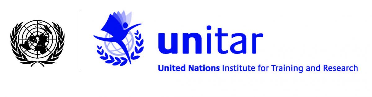united nations international research and training Instraw is the only united nations institute devoted to serve as a vehicle at the international level to promote and undertake research and training programmes to contribute to the advancement of women and gender equality worldwide.