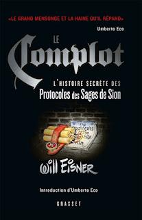 http://litterature-a-blog.blogspot.com/2018/11/le-complot-lhistoire-secrete-des.html