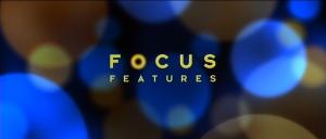Focus Features' 2016 Top Screenplay Award Contenders