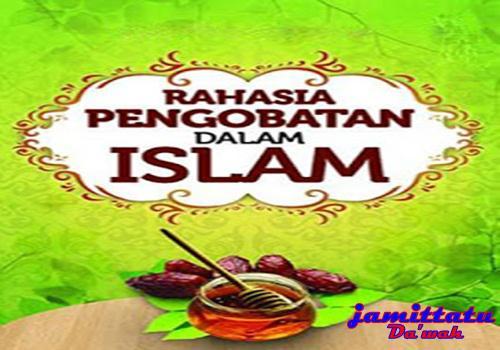 Contoh Teks Pidato Singkat Tentang Kesehatan Dalam Islam