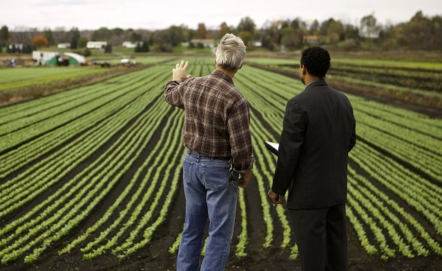 tips cost-effective farming frugal farmer lean budget ranch business