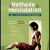 Télécharger : Méthode de musculation 110 exercices sans matériel