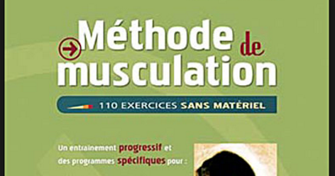 110 EXERCICES METHODE LAFAY TÉLÉCHARGER
