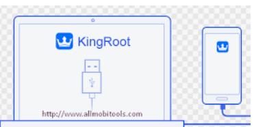 KingRoot Tool For Windows PC - Latest (2021)