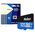 Thẻ nhớ Camera Wifi NETAC 32G Chính Hãng