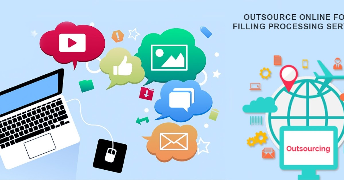 Why hire it outsourcing company