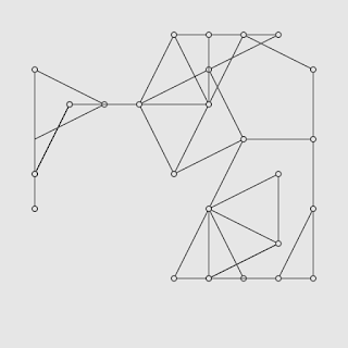 Nodes on the grid example image 01.