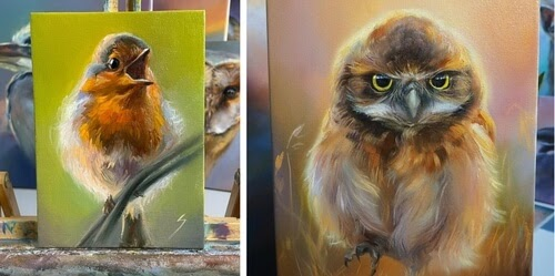 00-Oil-Paintings-Eve-Sundown-www-designstack-co
