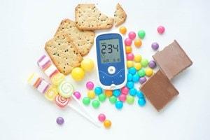 Penyebab Kadar Gula Darah di Atas 200