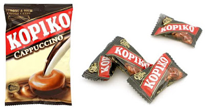 Kopiko-2