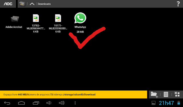 como-instalar-o-whatsapp-no-seu-tablet