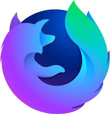 متصفح Firefox 86 الليلي