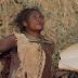 VIDEO   Rose Muhando – Yesu Karibu Kwangu