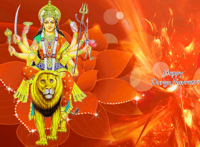 NAVRATRI IMAGES  WALLPAPER PHOTO FOR WHATSAPP,NAVRATRI IMAGES PICTURES PICS FREE HD DOWNLOAD,NAVRATRI IMAGES PHOTO WALLPAPER FOR FACEBOOK,NAVRATRI IMAGES WALLPAPER PHOTO FREE HD