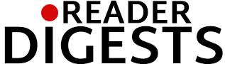 Reader Digests