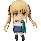 Nendoroid Saekano: How to Raise a Boring Girlfriend Eriri Spencer Sawamura (#721) Figure