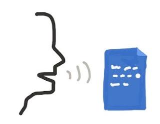 cara menonaktifkan text to speech android,cara menonaktifkan google voice,cara menggunakan google text to speech,cara menghilangkan data suara text to speech,cara menghilangkan wanita bahasa indonesia,cara menghilangkan wanita bahasa indonesia di xiaomi,text to speech android offline,google text to speech indonesia