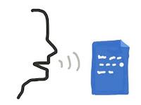 Cara Set Up Speech To Text Pada Android Anda