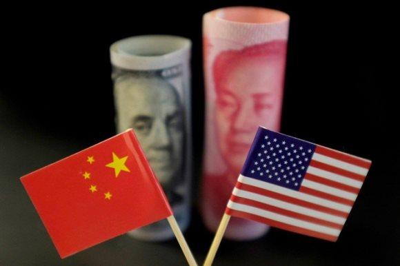 Nếu đàm phán tháng 10 thất bại, quan hệ kinh tế Mỹ – Trung sẽ sụp đổ