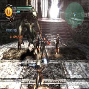 Download Chaos Legion PC Game Download Free Full Version