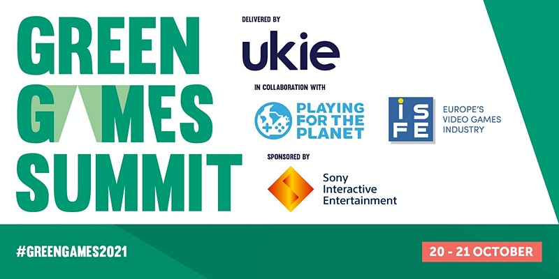 Green Games Summit – packed agenda announced for industry environmental event