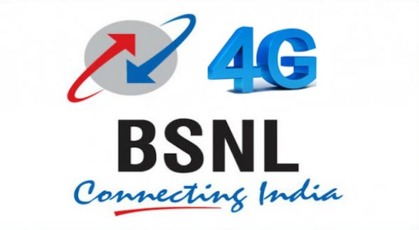 BSNL VoLTE service To Be Available On Xiaomi, Nokia, Vivo Phones