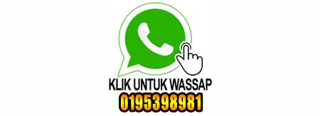 http://anaktelekungsolat.wasap.my