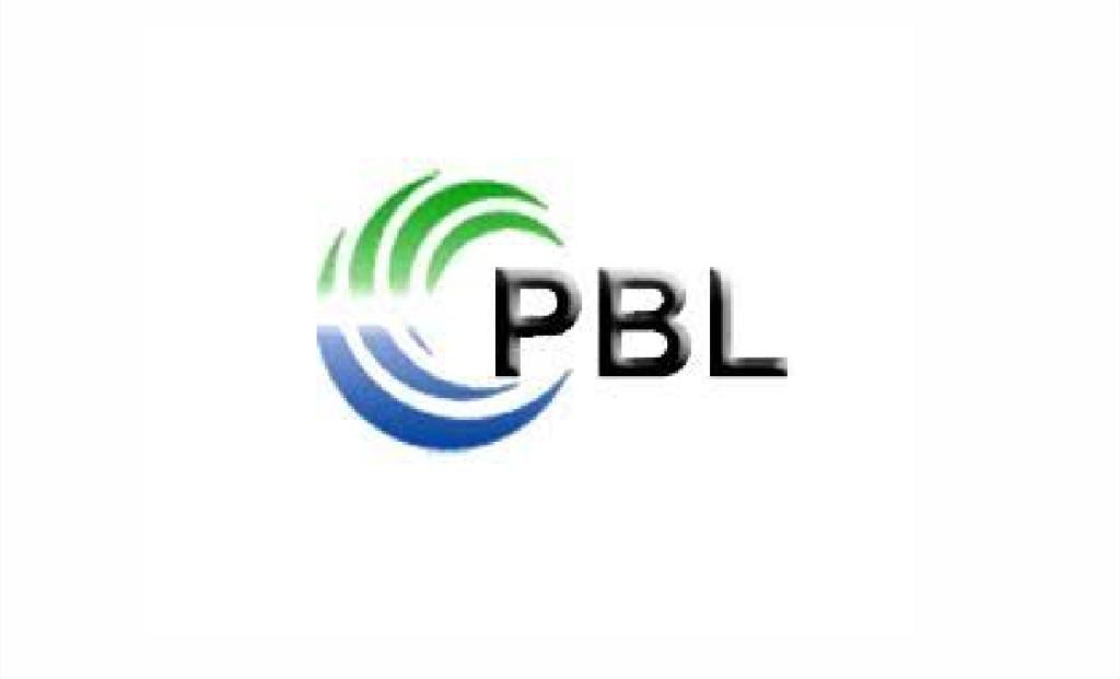 Pakistan Beverage Limited PBL Jobs Finance Executive
