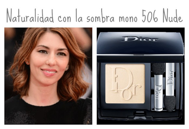 Dior_MAKE_UP_Cannes_Sofia_Coppola_01