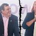 INSÓLITO: CAMBIEMOS SE QUEDÓ SIN CANDIDATO A VICEGOBERNADOR EN EL CHACO