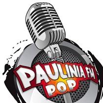 Ouvir agora Rádio Paulínia FM 102,5 - Paulínia / SP