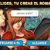 Apss Juegos: Is-it Love? Colin