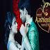 Ishani to confess her feelings in Joy Prime's Meri Aashiqui