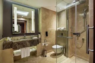 malatya otelleri fiyatları ve rezervasyon movenpick malatya hotel