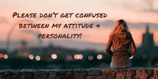 Top Whatsapp status and Instagram Status For Sad Love And Attitude free downloads 2020