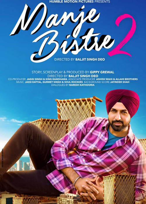 Manje bistre 2 full movie download 720p filmywap