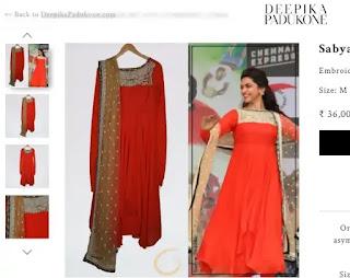 deepika padukone's closet-_ichhori.com.webp
