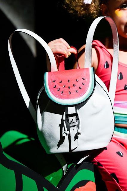 watermelon desing