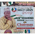 APC poster goes viral and the reason will amuse you