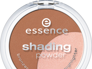 Essence New Complexion Items