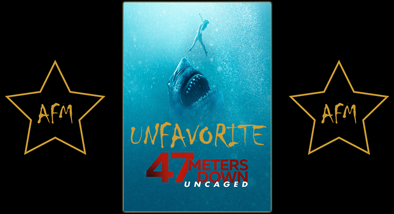 47-meters-down-2-uncaged