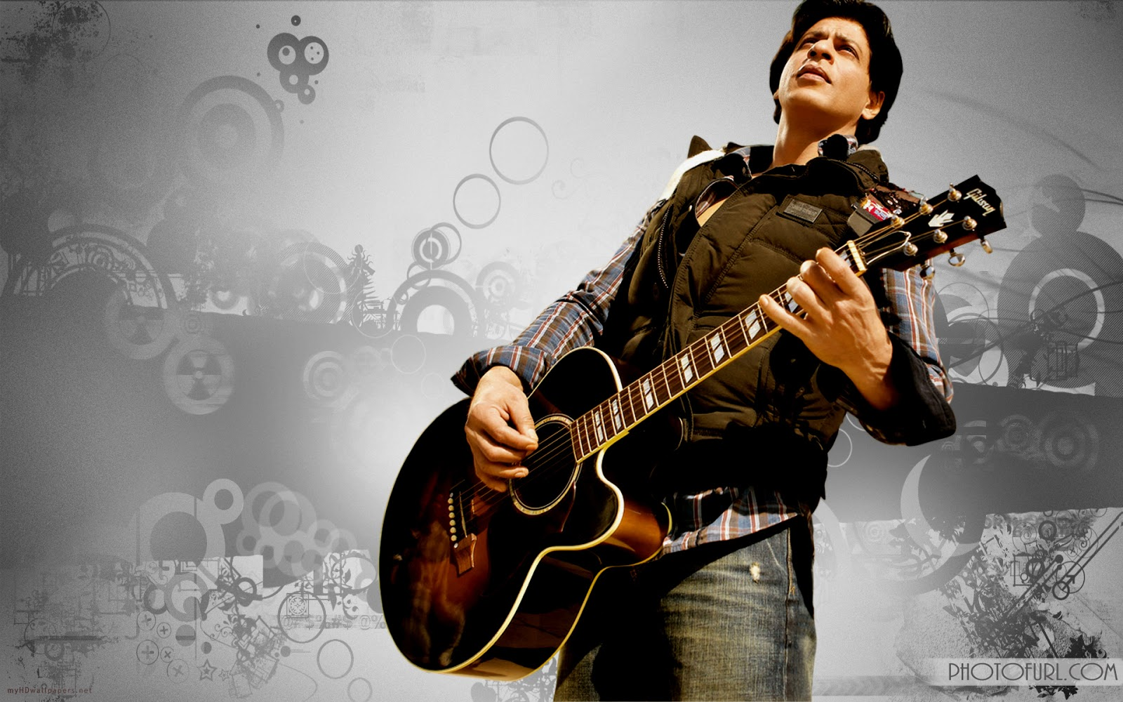 Hd wallpapers download shahrukh khan wallpapers hd 2015 - Shahrukh khan cool wallpaper ...