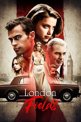 London Fields 2018 UnRated Dual Audio Hindi 720p BluRay MSubs Download