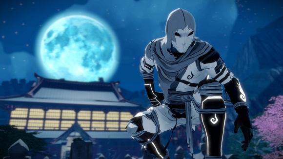 aragami-assassin-masks-pc-screenshot-www.ovagames.com-3