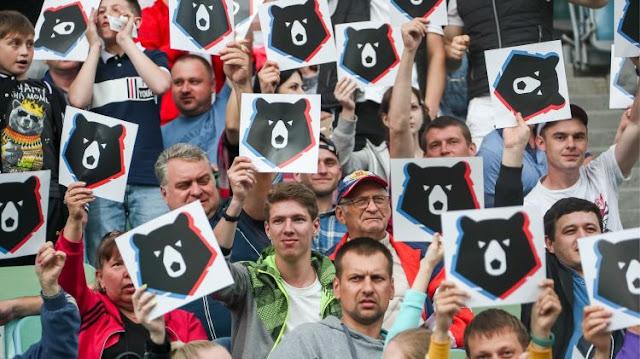 РПЛ: «Реформа ЛЧ может снизить конкурентоспособность РПЛ по сравнению с топ-лигами»