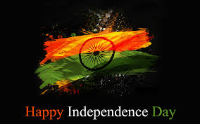 independence day speech for teachers in hindi